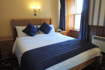Orkney Hotel