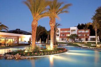 Rodos Palace Resort Hotel