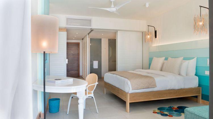 C Mauritius Room