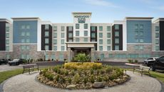 Homewood Suites by Hilton Florence