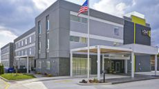 Home2 Suites by Grand Rapids North