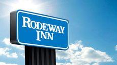 Rodeway Inn Channelview