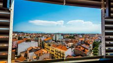 Appart-Hotel Mer & Golf City Perpignan