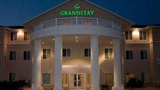 GrandStay Residential Suites