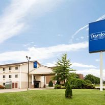 Travelodge Clinton Valley West
