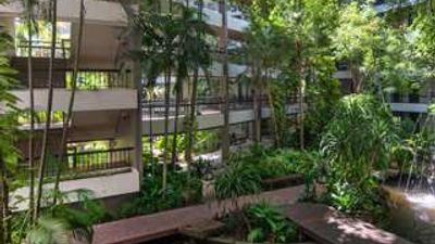Siam Bayshore Resort & Spa