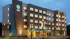 Tru by Hilton St Charles/St Louis