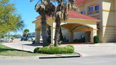Baymont Inn & Suites Brenham