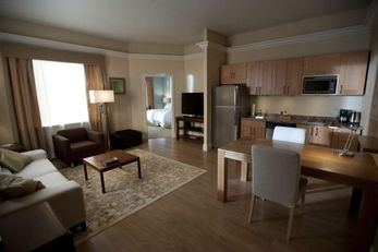 Homewood Suites Montgomery-Eastchase