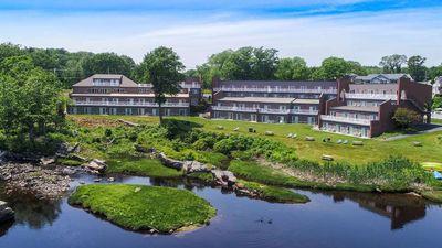 Ogunquit River Inn, an Ascend Hotel Coll