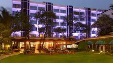 Kenilworth Hotel Kolkata