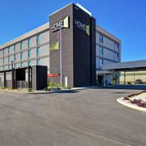 Home2 Suites by Hilton Dothan