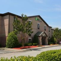 Extended Stay America Stes Northpoint E