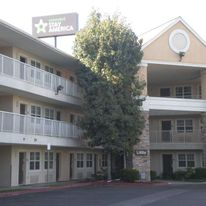Extended Stay America Stes Bakersfld Cal