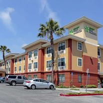 Extended Stay America Stes La Carson