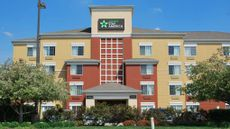 Extended Stay America Stes St Louis Cent