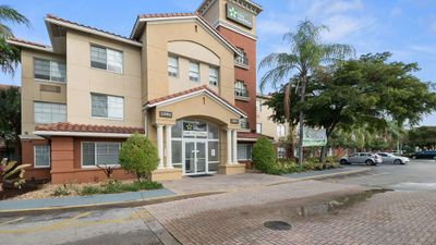 Extended Stay America Prem Stes Cyp Crk