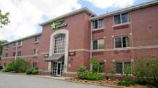 Extended Stay America Stes Boston Woburn