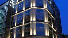 City Suites Taipei