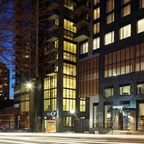 Canopy by Hilton Atlanta Midtown