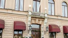 Nora Stadshotel, Sure Hotel Coll by BW