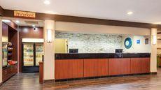Comfort Inn Roswell Atlanta North