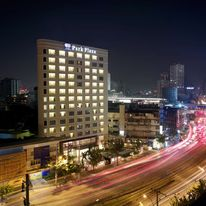 Park Plaza Sukhumvit Bangkok