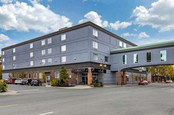 Le Noranda Hotel & Spa, an Ascend Hotel