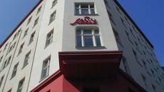 Adele Design Hotel