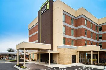 Home2 Suites Charlotte/Mooresville