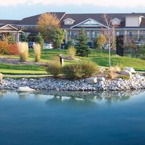Georgian Bay Hotel & Conference Centre