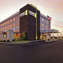 Home2 Suites by Hilton Terre Haute