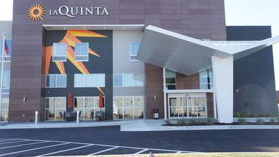 La Quinta Inn & Suites by Wyndham Perry