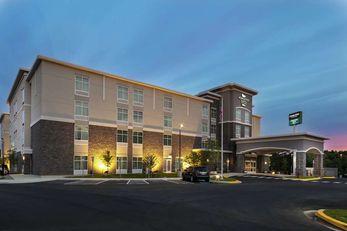 Homewood Suites Largo/Washington DC