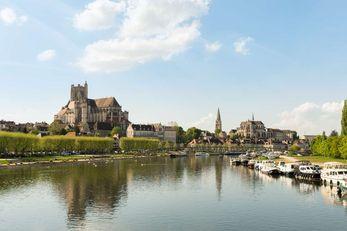 The Originals Normandie