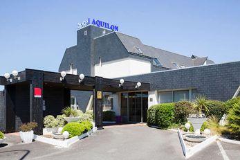 Aquilon Hotel