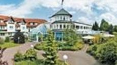 Waldhotel Schaeferberg