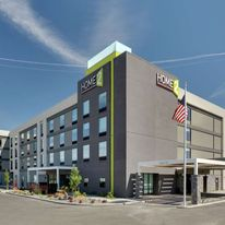 Home2 Suites by Hilton Yakima