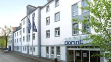 Dorint Hotel Wurzburg