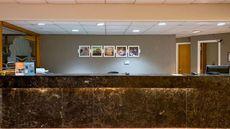 Motel 6 Lincoln NE Airport