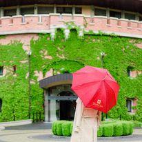 Citadel Inn Hotel & Resort
