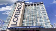 Lorenzo Hotel