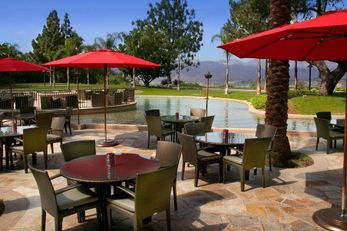 Pacific Palms Conference Resort