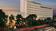 WelcomHotel Chennai