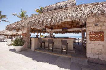 Gaviana Resort