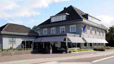 Van der Valk Hotel de Molenhoek