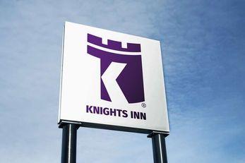Knights Inn & Suites Dublin