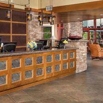 Bear Creek Mountain Resort & Conf Ctr