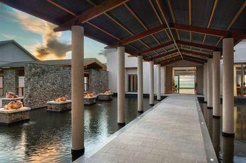 Cabrits Resort & Spa Kempinski