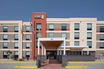 Home2 Suites by Hilton Roswell